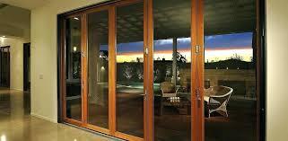 la cantina sliding doors folding doors doors interior exterior doors why doors la cantina sliding doors