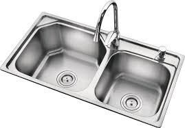 Better Homes Modular Kitchen Sink