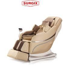 massage chair massage. \u2022 code: massage chair