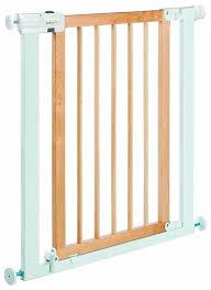 <b>Safety</b> 1st <b>Ворота</b> безопасности 73-80 см 24184316 — купить по ...