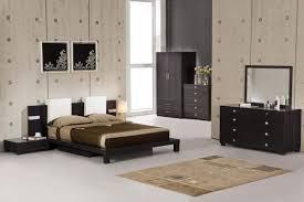 Modern Main Bedroom Designs Modern Master Bedroom Images