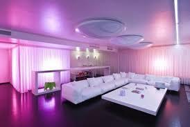 home lighting decor. modern decorative living room lighting decor gallery home