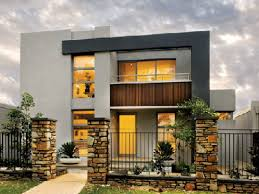 2 y house design philippines beautiful small house design two y and iron railing balcony ideas