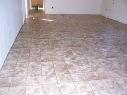 vinyl sheet vinyl flooring roll linoleum flooring superb linoleum sheet linoleum flooring