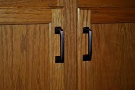 Handle For Kitchen Cabinets 17 Best Ideas About Brass Cabinet Hardware On Pinterest Gold