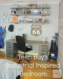 Small Picture Top 25 best Teen boy bedrooms ideas on Pinterest Teen boy rooms