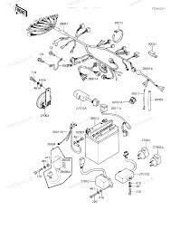 Badland winch wiring instructions warn winch and wireless remote throughout badland winch wiring diagram besides invaderwire