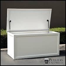 outdoor storage box waterproof outdoor storage boxes to enlarge large waterproof outdoor storage containers