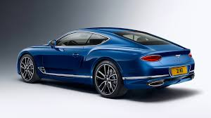 2018 bentley supersport. beautiful 2018 2018 bentley continental gt picture intended bentley supersport