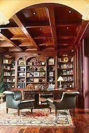 traditional office decor. 50+ Traditional Office Decor 17 T