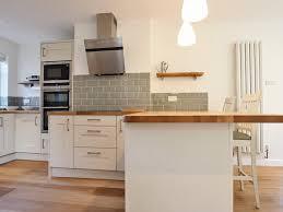 bespoke kitchen design norwich norfolk