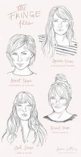 Finding The Right Hairstyle 50 best hairstyles for square faces rounding the angles haircuts 5148 by stevesalt.us