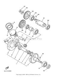 yamaha blaster wiring harness diagram yamaha image 2003 blaster wiring diagram 2003 automotive wiring diagrams on yamaha blaster wiring harness diagram