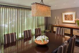 contemporary chandeliers for dining room pretty modern chandelier dining room 21 ideas contemporary with concept