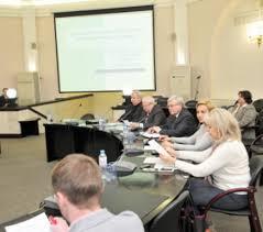 Таможенный практикум Проблемы определения и возврата сумм обеспечения исполнения обязанности по уплате таможенных пошлин и налогов