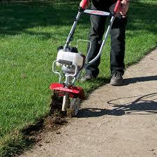 garden edgers.  Edgers Border Edger Attachment 3222 Edging Lawn And Garden Edgers