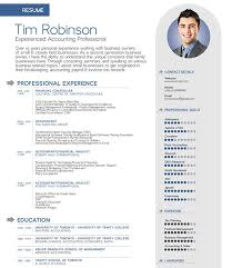 resumes templates 2018 free simple resume template jpg x80036 40 best 2018 s creative cv