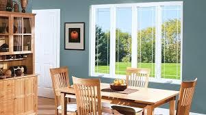 lowes pella windows awning casement window size chart custom c15