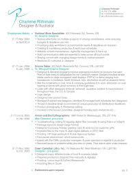 resume charlene riihimaki 3 resume 2015 jpg