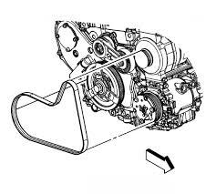 Array 2005 chevy cobalt ls 2 2 litre engine diagram wiring diagram rh el3b co