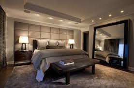 Master Bedroom Design Images