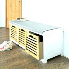 file cabinet bench. Unique Cabinet Storage Bench File Cabinet Ideas  Cabinets Modern Inside File Cabinet Bench I