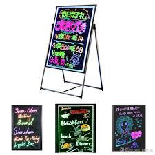 Ful Led Board Kits Study Children Learning Diy Board Fluorescent Led