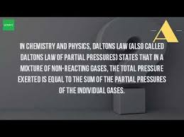 total pressure equation chemistry. what is the formula for partial pressure? total pressure equation chemistry