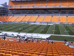 Pittsburgh Steelers Tickets 2019 Steelers Schedule Buy