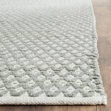 cozy safavieh rugs plus boston naomi tufted cotton area rug com monaco reviews for your home improvement