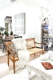 arhaus coffee table bertogne new front