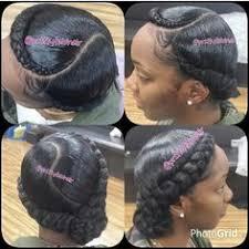 266 Best <b>Summer</b> braids images in <b>2019</b> | Braids, <b>Natural</b> hair styles ...