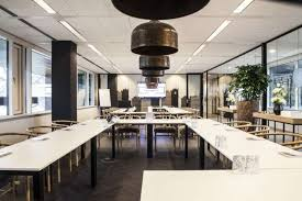 Virtual Office Design Delectable Amsterdam Virtual Office Address At Thomas R Malthusstraat 4848