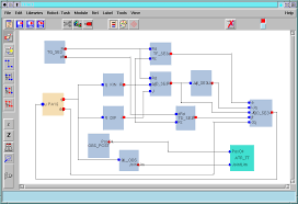 automotive wiring diagram maker images wiring diagram for rj45 wiring diagram builder auto schematic