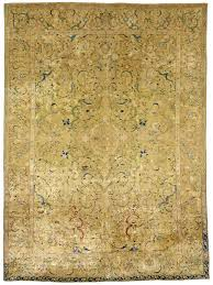from our own collection we have a number of beautiful antique over 100 years old and semi antique over 50 years old rugs which you may browse by using