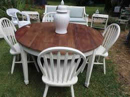 painting wood furniture whiteDos and Donts  Painting Furniture With Chalk Paint  Lost  Found