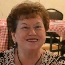 Carole Vaughn Facebook, Twitter & MySpace on PeekYou