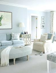 love the cool color light blue silver cream scheme for bedroom colors grey walls