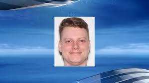 Little Rock man reported missing | KATV