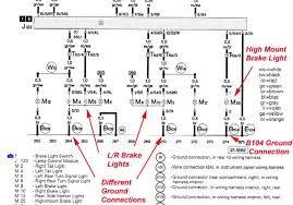rs4 wiring diagram audi wiring diagrams online audi a2 engine diagram