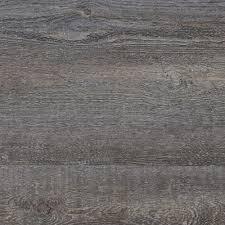 home decorators collection westport oak 7 5 in x 47 6 in luxury vinyl plank flooring