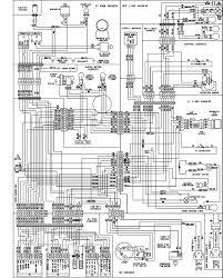 ge refrigerator wiring diagram ice maker fresh wiring diagram for kitchenaid refrigerator wiring diagram ge refrigerator wiring diagram