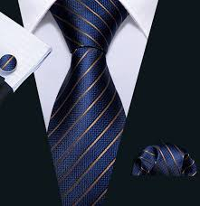 Wholesale Designer Ties Top 8 Most Popular Wholesale Designer Ties Ideas And Get