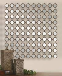 awesome best 25 small round mirrors ideas on small hall inside mirrored wall art ordinary