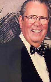 Remembering Clyde Middleton: Former Kenton Judge/Executive Dies at 91   The  River City News