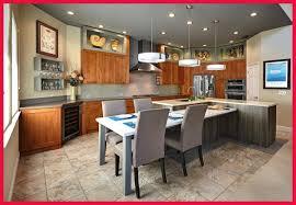 Average Kitchen Remodel Cost Socslam Com
