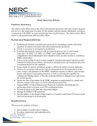 Security Guard Resume Format Pdf Resume Examples