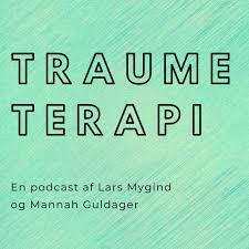 Traume Terapi