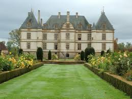 Small Picture Garden Design Garden Design with famous gardens French Gardens
