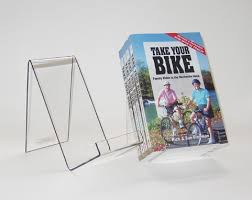 Book Stands For Display Fascinating Clear Transparent Pmma Acrylic Book Stands For Sale Reading Book